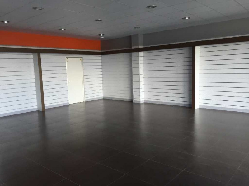 Location Boutique Quincy-sous-Sénart 0