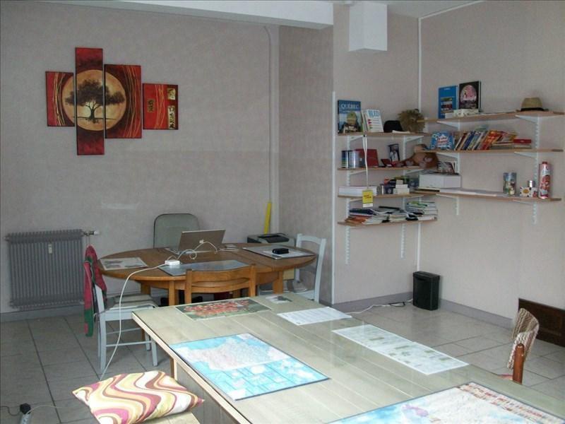 Vente appartement Roanne 130000€ - Photo 1