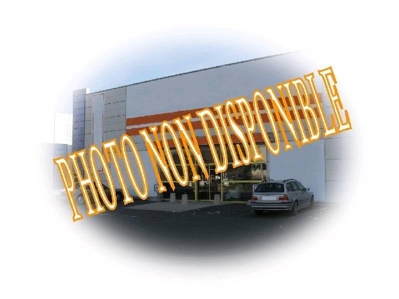 Location Bureau Montauban 0