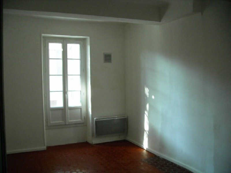 Vendita immobile Jouques 187000€ - Fotografia 5