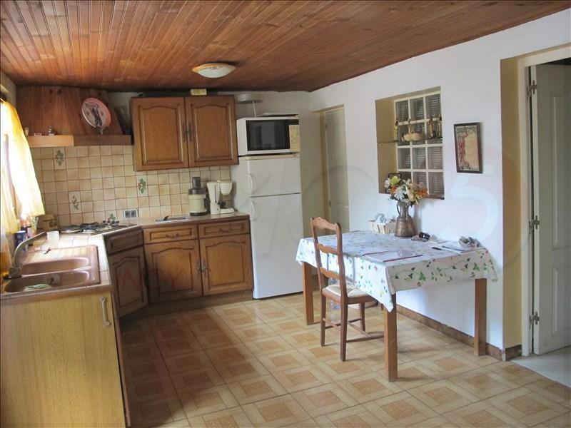 Vente maison / villa Livry gargan 249000€ - Photo 3