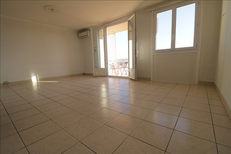 Sale apartment Nice 179 820€ - Picture 3