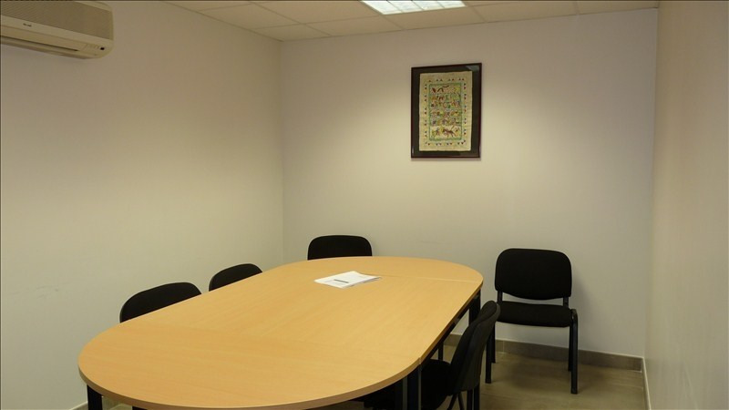 Rental office Valence 380€ HT/HC - Picture 4