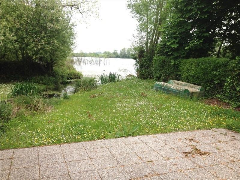 Vente maison / villa Hamel 39000€ - Photo 4