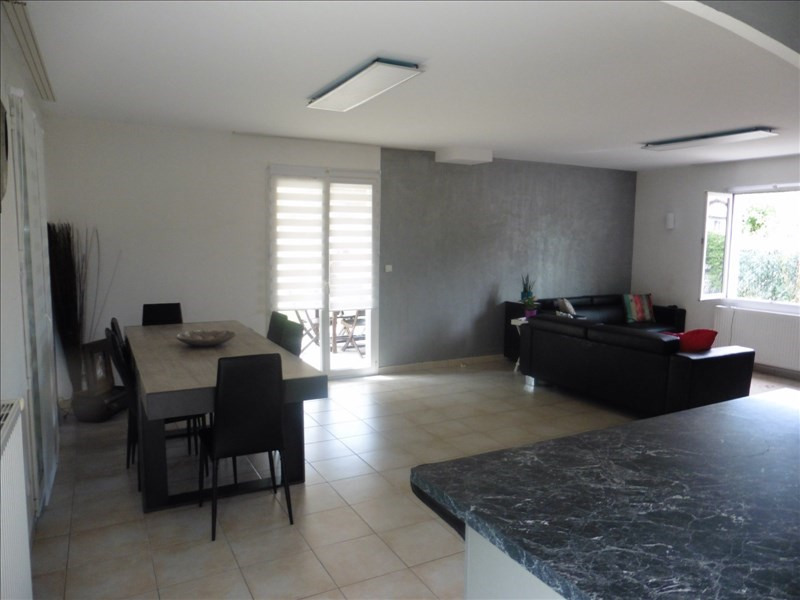 Sale house / villa Ampuis 245000€ - Picture 4