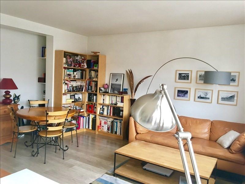 Sale apartment Rueil malmaison 285000€ - Picture 3