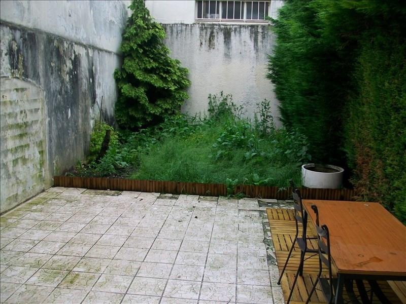 Vente maison / villa St quentin 168000€ - Photo 4