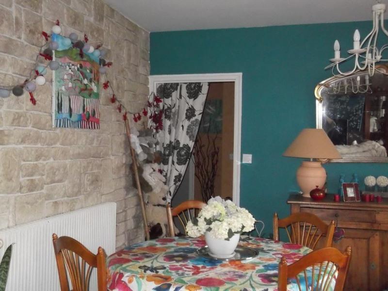 Vente maison / villa Olonne sur mer 199900€ - Photo 3