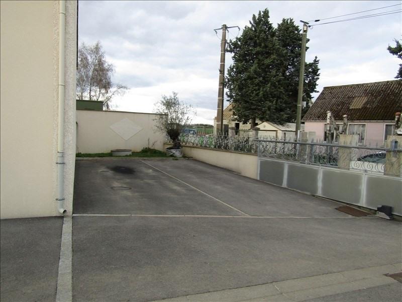 Vente maison / villa Bornel 190200€ - Photo 4