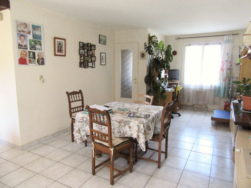 Vente maison / villa Coulounieix chamiers 137 800€ - Photo 3