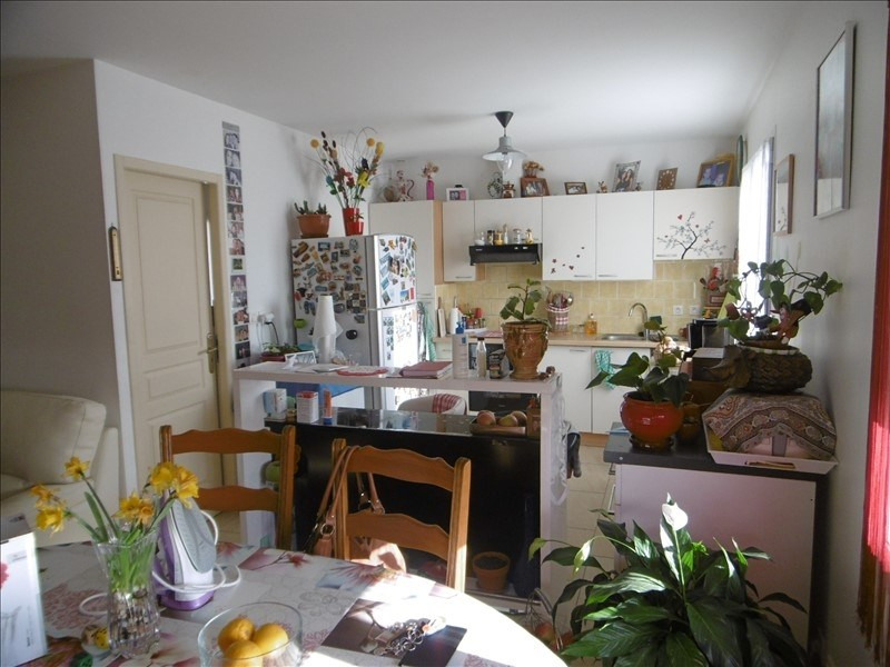 Vente de prestige immeuble Marsillargues 824 000€ - Photo 10