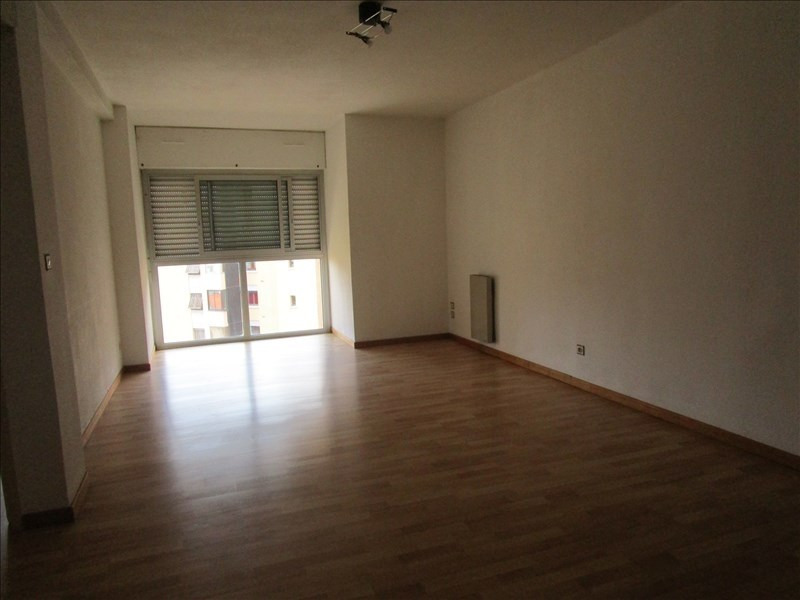 Vente appartement Carcassonne 44 000€ - Photo 5