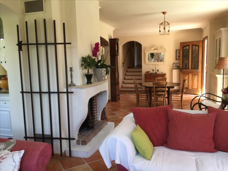 Vente de prestige maison / villa Six fours les plages 670000€ - Photo 11