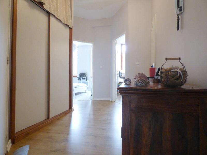 Sale apartment Agen 109000€ - Picture 6