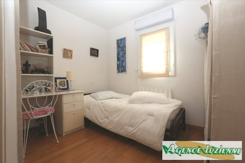 Vente appartement St jean de luz 298000€ - Photo 7