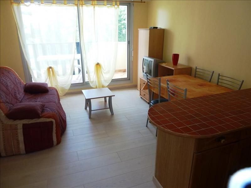 Vente appartement La baule les pins 105 350€ - Photo 3