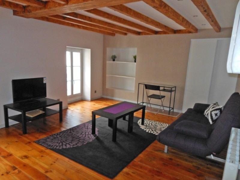 Rental apartment Le puy en velay 336,79€ CC - Picture 3