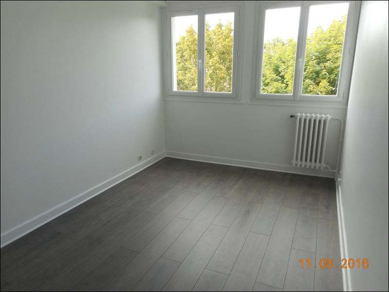 Location appartement Athis-mons 732€ CC - Photo 3