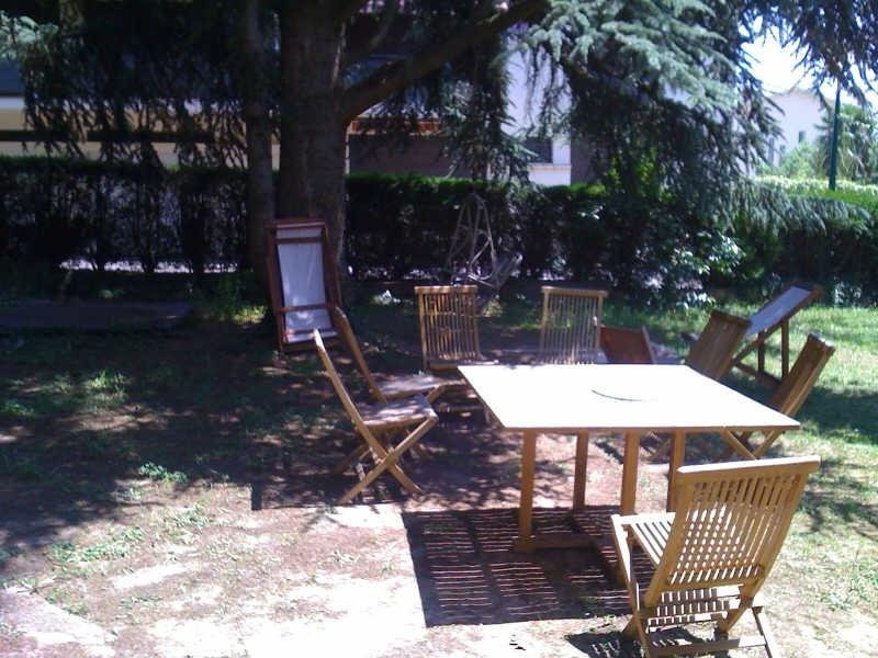 Location maison / villa Toulouse 1818€ CC - Photo 8