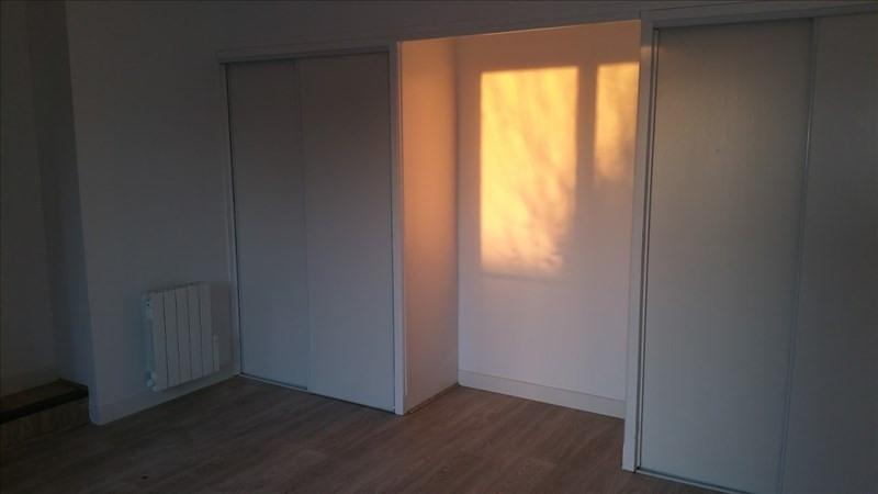 Location appartement Trelissac 670€ CC - Photo 3