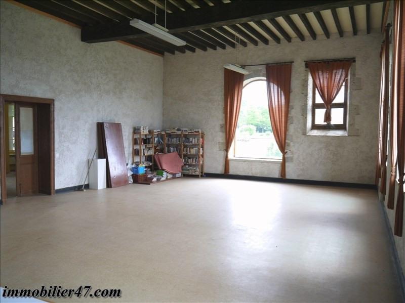 Sale house / villa Prayssas 190000€ - Picture 4