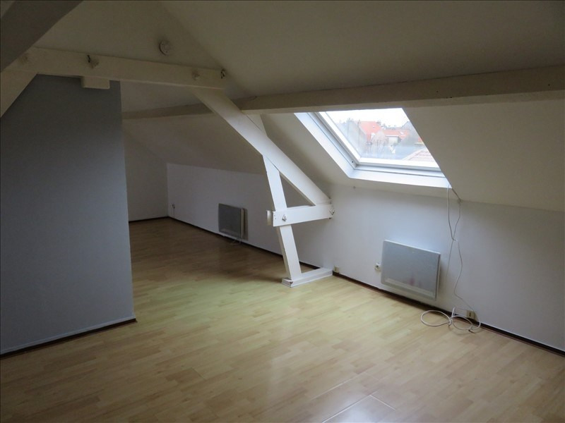 Location appartement Dunkerque 380€ CC - Photo 2