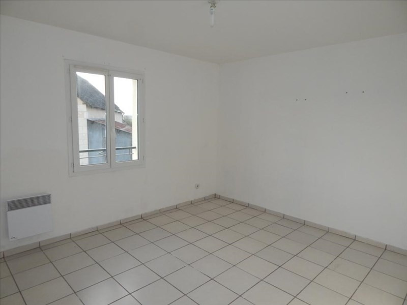 Vente maison / villa Vendome 165 000€ - Photo 7