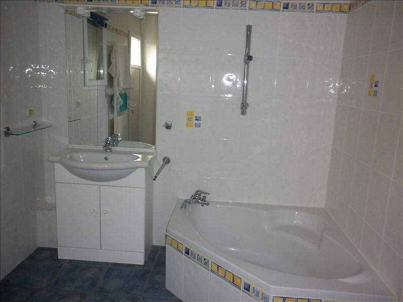 Sale house / villa Thaire 378720€ - Picture 7