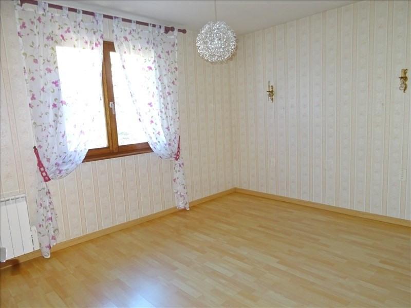 Vente maison / villa St jean d ormont 157500€ - Photo 4