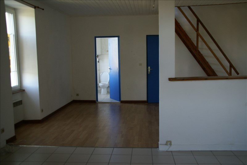 Vente immeuble Quimperle 209 800€ - Photo 5