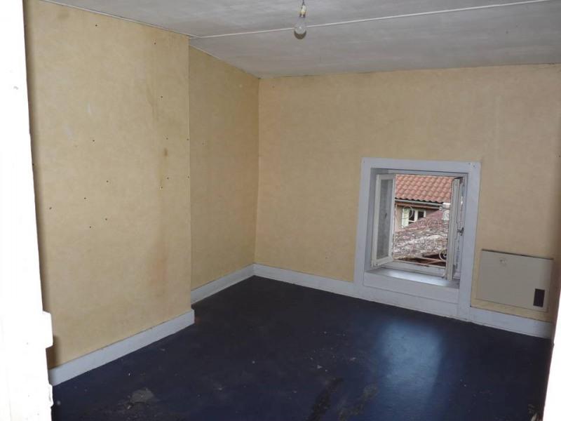 Verkauf mietshaus Bas-en-basset 63000€ - Fotografie 5