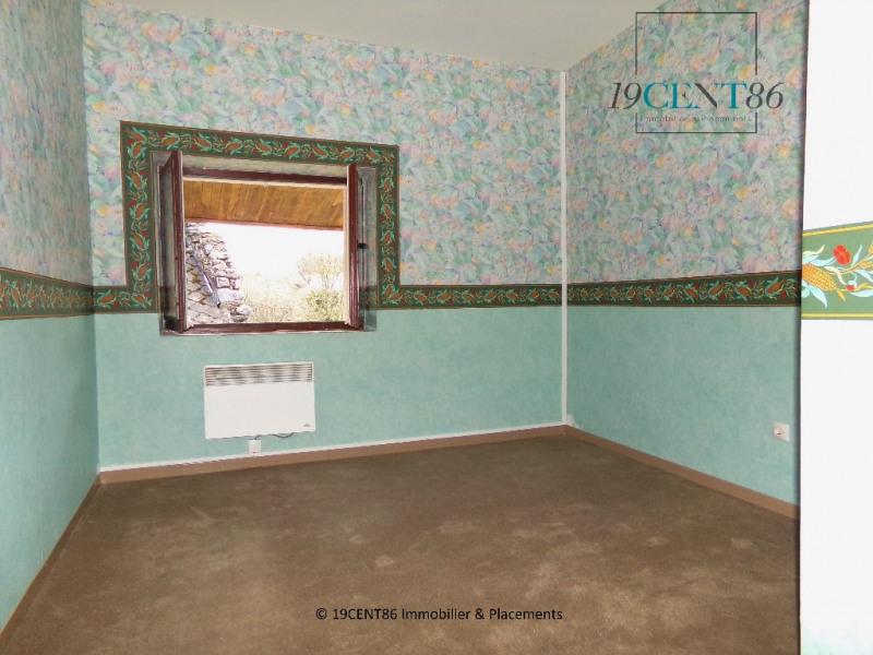 Sale house / villa Belley 128000€ - Picture 13
