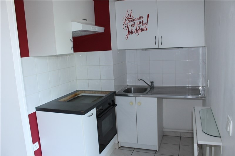Location appartement Osny 758€ CC - Photo 4