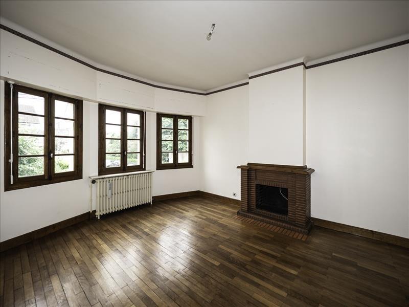 Revenda casa Albi 273000€ - Fotografia 5