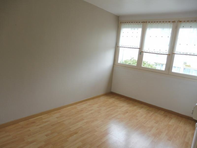 Sale apartment Cholet 79890€ - Picture 3