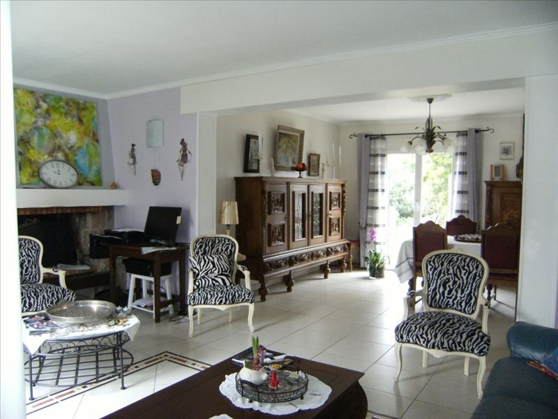 Vente maison / villa Cabestany 272 000€ - Photo 4