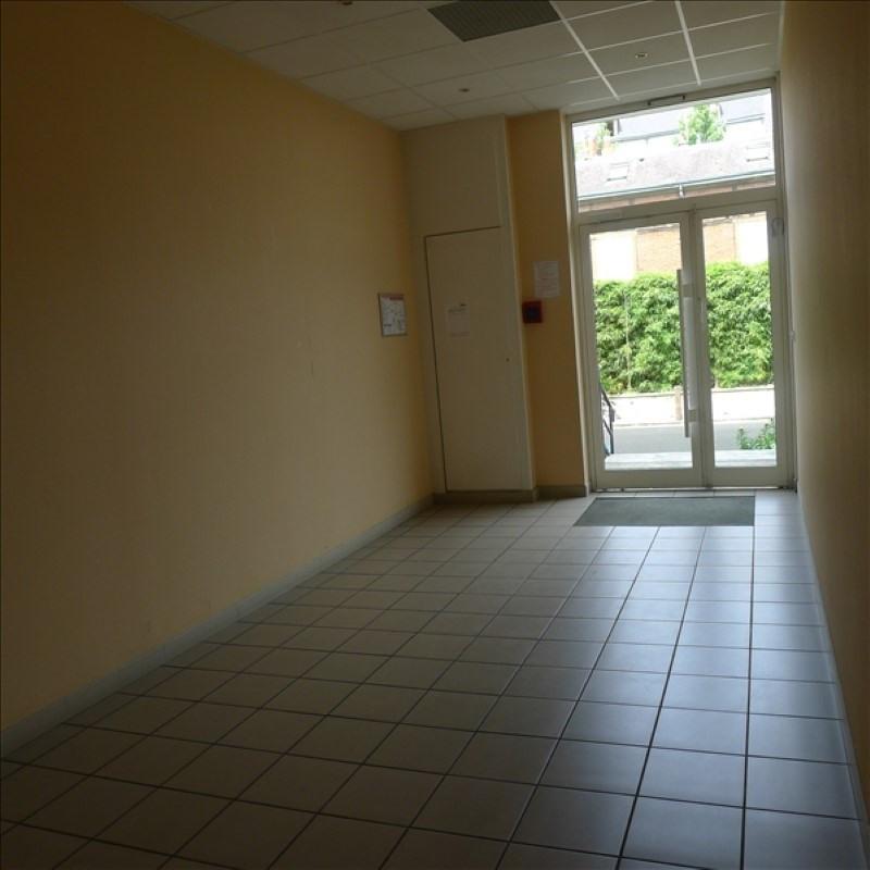 Sale apartment Orleans 549000€ - Picture 13