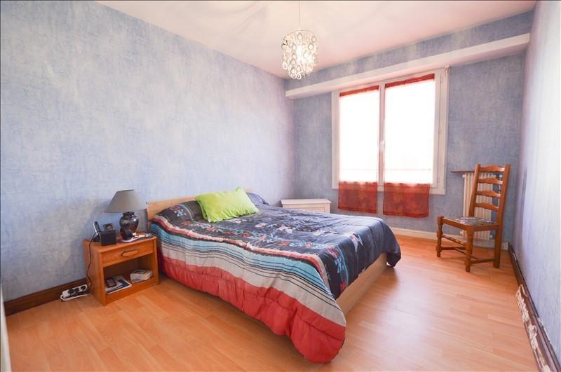 Vente appartement Lons 92600€ - Photo 4