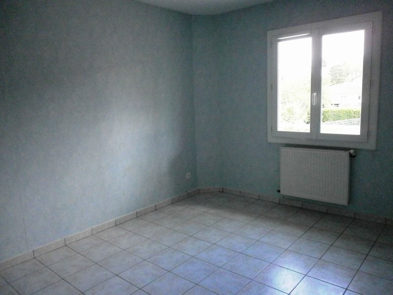 Venta  casa St quentin fallavier 240000€ - Fotografía 8