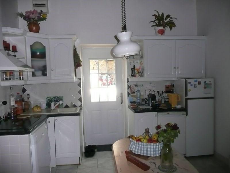 Sale house / villa Terrasson lavilledieu 355000€ - Picture 6