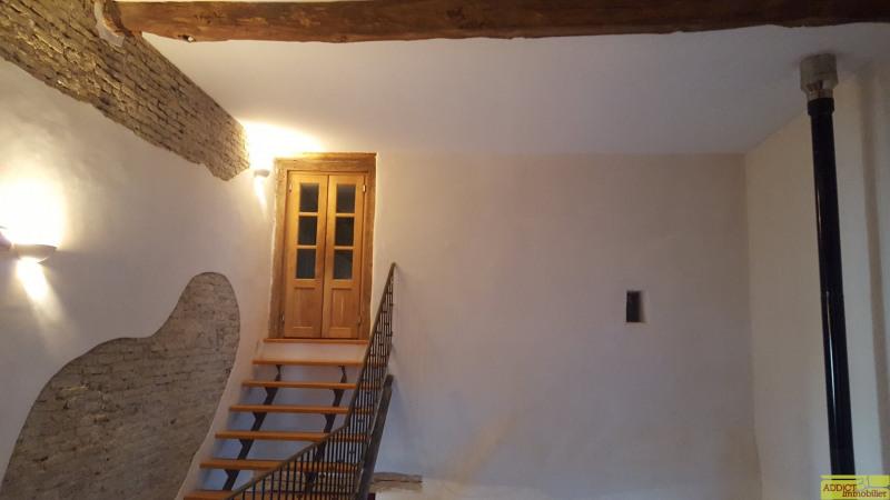 Vente maison / villa À 20 min de verfeil 299000€ - Photo 6
