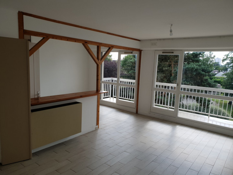 Location appartement Le plessis-trévise 1 100€ CC - Photo 1