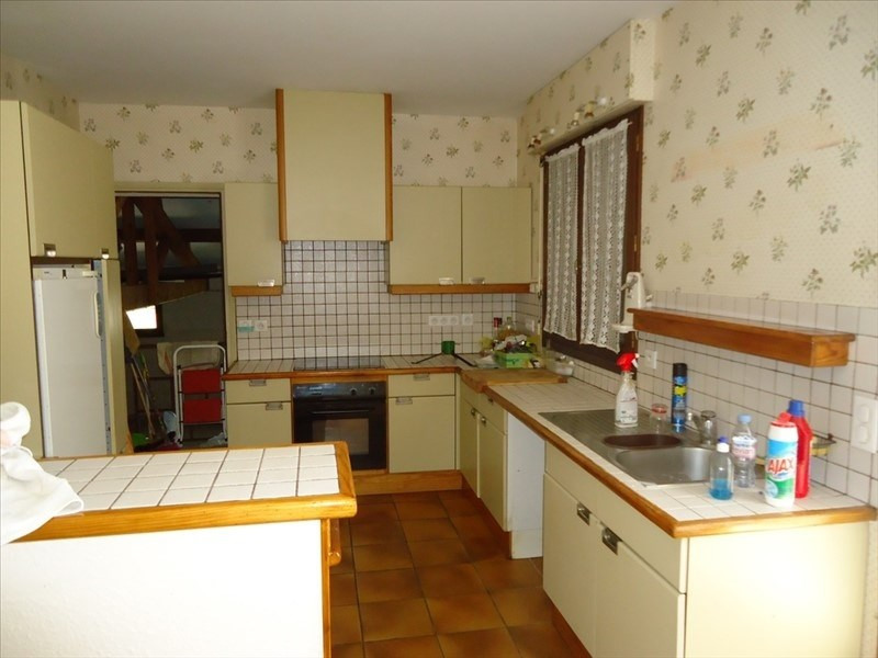Vendita casa Albi 275000€ - Fotografia 8