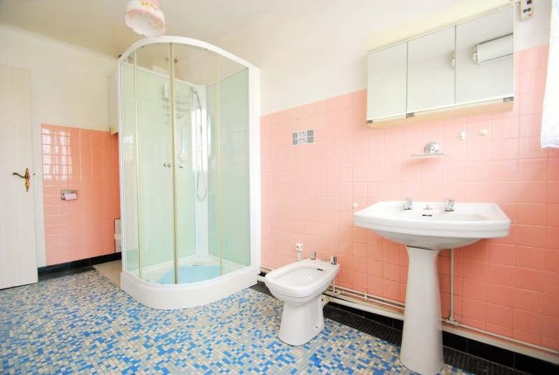 Sale house / villa Bezons 238000€ - Picture 5