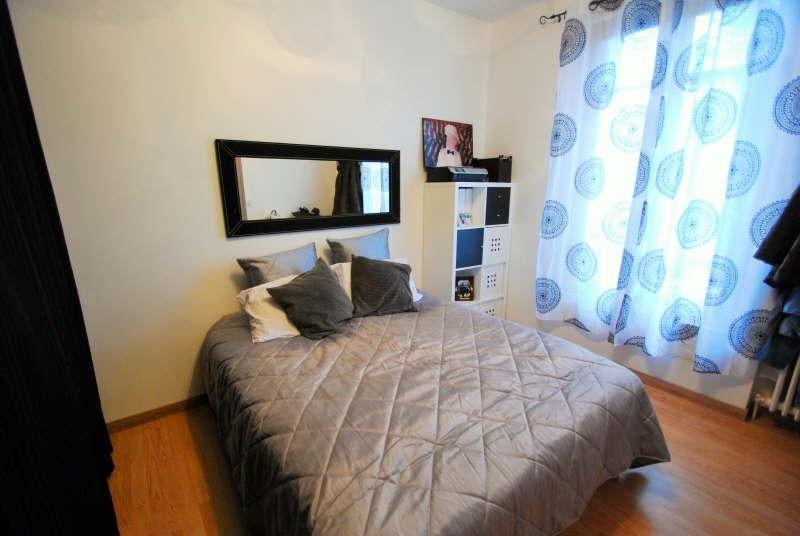 Sale house / villa Argenteuil 270000€ - Picture 5