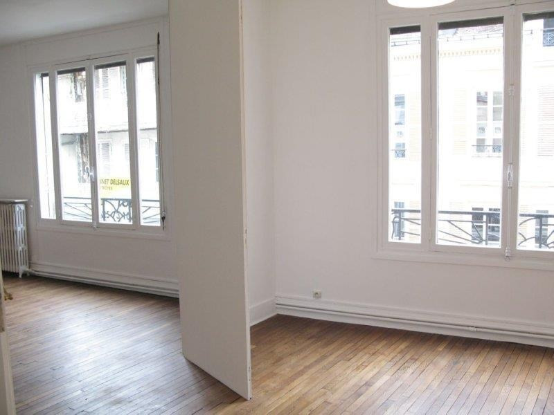 Rental apartment Troyes 782€ CC - Picture 7