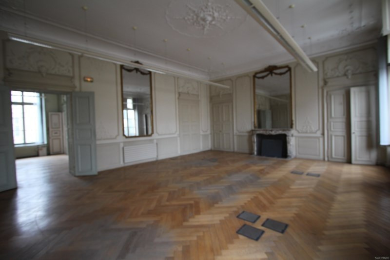Deluxe sale apartment Nancy 1 010 000€ - Picture 4