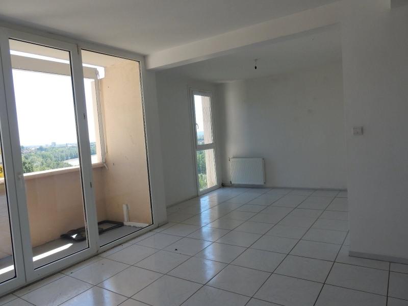 Venta  apartamento Agen 76100€ - Fotografía 7