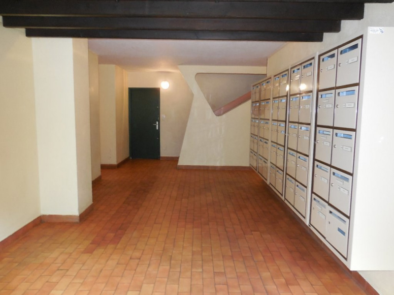 Location appartement Nimes 390€ CC - Photo 6