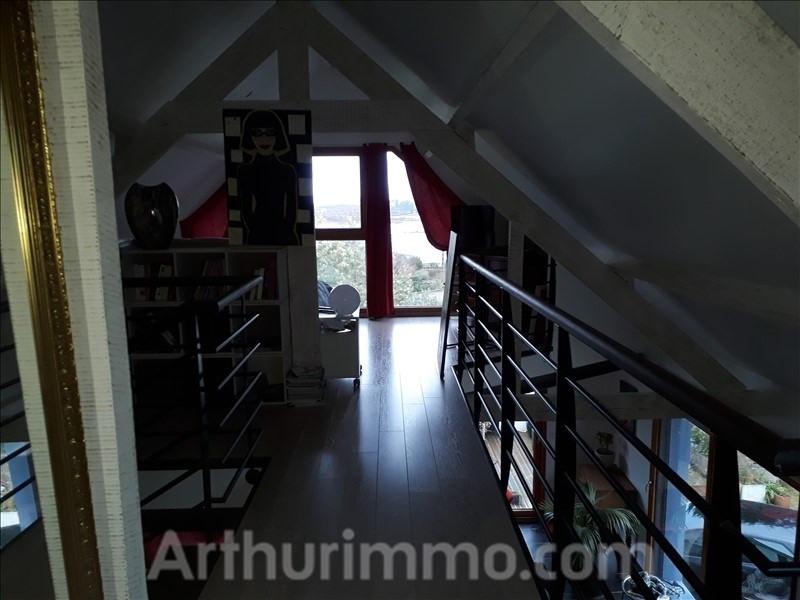 Vente maison / villa Belz 425990€ - Photo 5